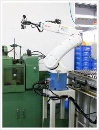 CNC 旋盤複合機
